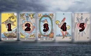 fivecard_1