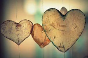 Free Love Oracle