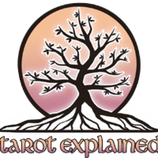 tarot explained thumb 1