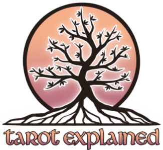 Tarot Explained