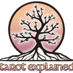tarot explained thumb