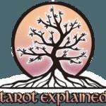 tarot explained thumb