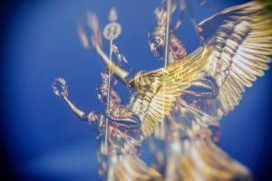 online angel card readings