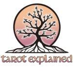 tarot explained ebook