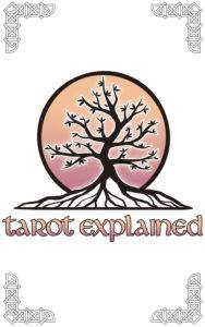 e-Book Tarot Explained