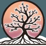 tarot logo large